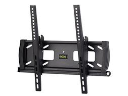 Monoprice Tilt TV Wall Mount Bracket - For TVs 32in to 55in