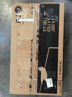 """LG 24LJ4540-WU 24"""" 720p LED HD Flat Screen TV"""