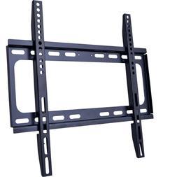 26''-55'' Inch Tv Wall Mount Flat Screen Panel Bracket Holde