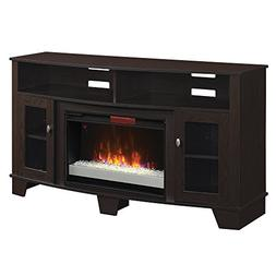 Classic Flame 26MM4995-PE91 La Salle TV Stand for TVs up to