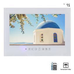 """Souria 27"""" LED <font><b>TV</b></font> IP66 Waterproof Wall M"""