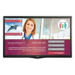 "LG ELECTRONICS 28LT572M 28"" Healthcare HDTV, LED Flat Screen"