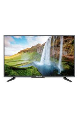 32 class 720p hd led tv x322bv