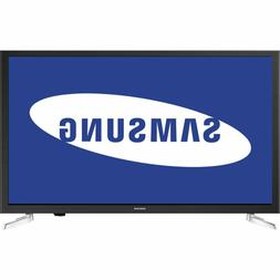 Samsung 32 Class LED Smart TV - UN32J5205