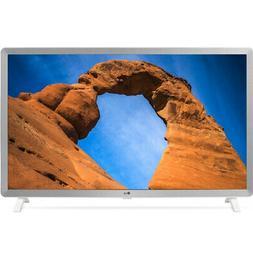 LG 32-inch 720p HDR Smart HD TV with 3 x HDMI - 32LM620BPUA