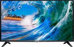 "32"" Inch LED HD 720p TV Flat Screen HDTV Wall Mountable USB"