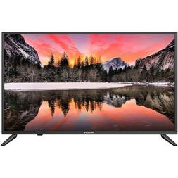 "Hitachi 32C11 32"" 720p Class HD TV"