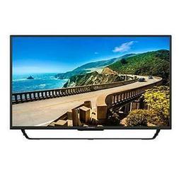 "Element 40"" Class FHD  Smart LED TV"