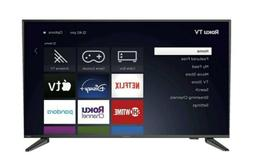 Element 40 inch Roku Smart TV, Bundle with Free Gift ,Brand
