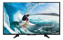 "Element 40"" TV 1080p Full HD Class LED Model ELFW4017BF, 3"
