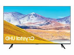 "Samsung - 43"" Class - 8 Series - 4K UHD TV - Smart - LED - w"