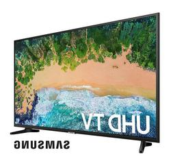 "Samsung 43"" inch Class 4K 2160P Smart LED TV UN43NU6950FXZA"