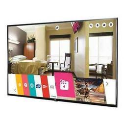 "LG ELECTRONICS 43UT672M HDTV,LED Flat Screen,Size 43"""