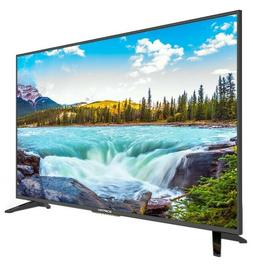 "Sceptre 50"" Class FHD  LED TV  60hz Flat Screen HDMI USB"