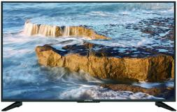 Sceptre 50 in Class 4K UHD LED TV HDR