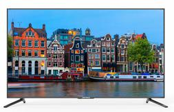 Sceptre 65' Class 4K  LED TV
