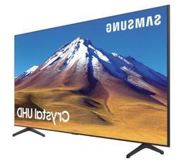 Samsung 70 inch 4K LED Smart TV 2020 HDR Ultra HD *Black Fri
