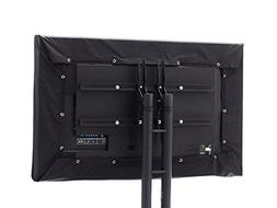 Covermates - Outdoor TV Cover - Fits 42 to 45 Inch TV's - Cl