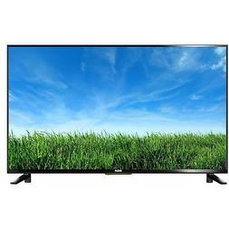 Flat Screen TV 32 Inch LED Television Wide Screen HDMI High