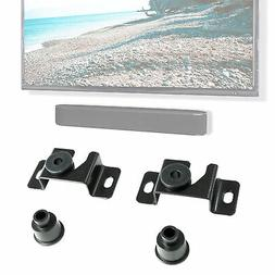 """Flat Screen TV Fixed Mount for 13""""-70"""" TV Picture Hanging St"""