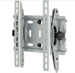 Flat Screen Tilting Television Wall Mount - Sanus Systems  -