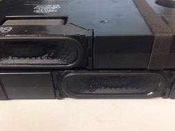 LG EAB64028303 Speaker Set 65UH7700-UB.& 60UH7700-UB