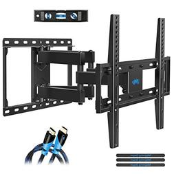 Mounting Dream TV Wall Mount TV Bracket for Most 32-55 Inch