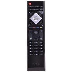 NEW Remote Control VR15-0980-0306-0302 Fit for VIZIO LCD LED