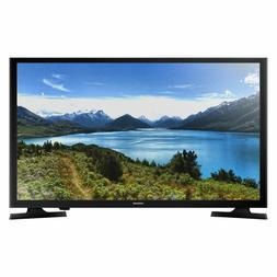 """New Samsung 32"""" Class Flat Screen 720p LED HDTV - UN32J400DA"""