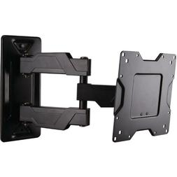 OmniMount OC80FM Full Motion TV Mount for 37-Inch to 63-Inch