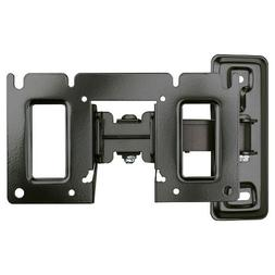 "Sanus Classic - Full-motion Tv Wall Mount For Most 13"" - 26"""