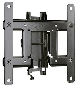 "Sanus - Tilting Tv Wall Mount For Most 13"" - 32"" Flat-panel"