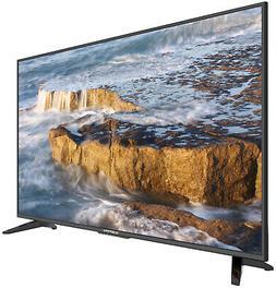 Sceptre 50-Inch 1080p LED TV E505BV-FMQR