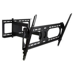 Swift Mount  SWIFT650-AP Multi Position TV Wall Mount for 37