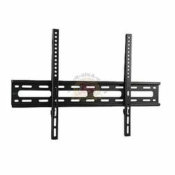 """TV Wall Mount Bracket for most of 32""""-65"""" LED, LCD, OLED Fla"""