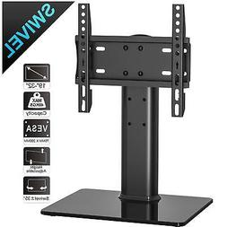 """Universal Swivel TV Stand Wall Mount For 27""""-37""""Philip LG TC"""