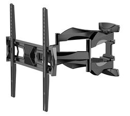 """FLEXIMOUNTS A20 TV Wall Mount for Most 32""""-50"""" LED LCD Plasm"""