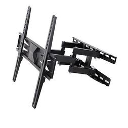 "Fleximounts A22 TV Wall Mount for Most 32""-60"" LED LCD Plasm"