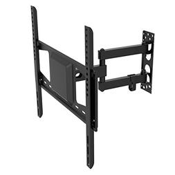 "Fleximounts A26 TV Wall Mount Bracket for most 26""-55"" i"
