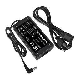 UpBright® AC Adapter For LG Model LCAP37 Flat Screen HD TV