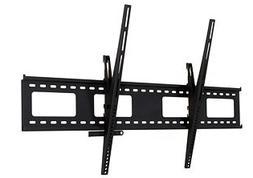 "Adjustable Tilt Flat Screen Wall Mount for 80"" Sharp Aquos L"