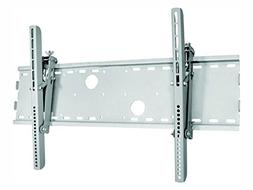 Monoprice Adjustable Tilting Wall Mount Bracket for LCD LED