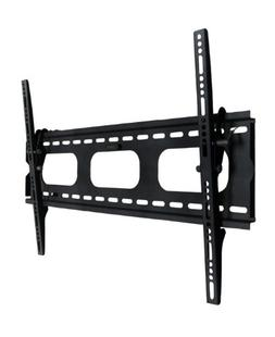 Arrowmounts AM-T3252B Tilting Wall Mount fits for Flat Panel
