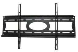 Arrowmounts AM-F2504B AM-F2504B Fixed LCD Wall Mount for 37