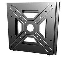Arrowmounts AM-PBF1432B TV Mount for 14-32 Inches Fixed