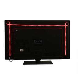 Anten Bias Lighting USB LED Light Strip LED TV Backlight  Ne