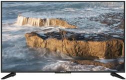 "BRAND NEW 2020 Sceptre 50"" Inch Class 4K UHD LED TV HDR U515"