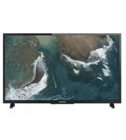 Brand New Element Elefw 328 32-Inch 720p 60hz LED TV Great V