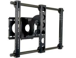 Sanus Classic mlf10-b1 TV Full Motion - Articulating Wall Mo