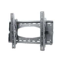 "Cornet Tilting Wall Mount for 22""-42"" Flat Panel Screens"
